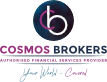 Cosmos Brokers